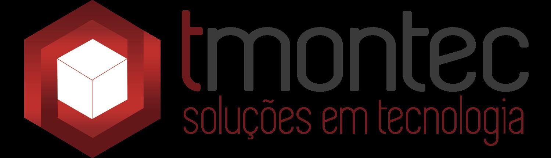 Tmontec